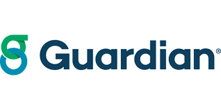 We accept Guardian Dental insurance.